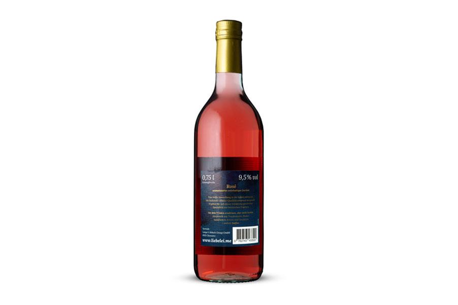 20-11-glüh-rosé-packshot_RÜCK_klein